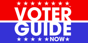 WI Voter Guide NOW Available