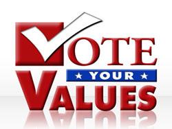 VOTE ON APRIL 2