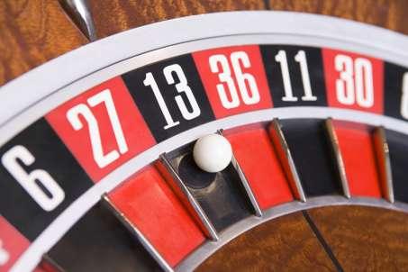 Wisconsin reservation gambling haunt headless online sims