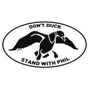 #StandWithPhil  #BrngBackPhil