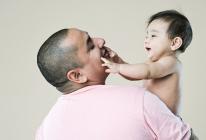 dad_baby_1