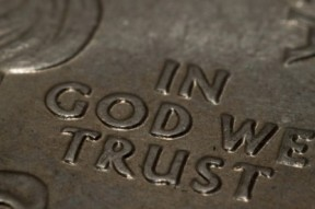 In-God-We-Trust-415x276