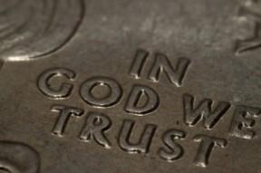 In-God-We-Trust-415x276